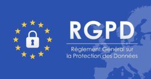 RGPD plateforme de netlinking ppn ultimate