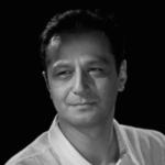 Laurent-Bourrelly : le concepteur du cocon sémantique