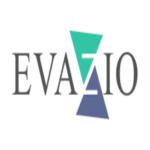 Evazio : randonnée et voyage à vélo