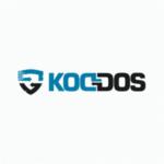 Koddos : protection DDOS
